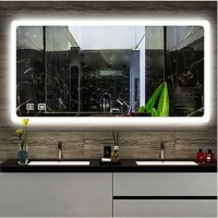 LED Mirror Series 1200X800