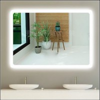 LED Mirror Series 900X750