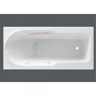 Bath Tub - Corfield Series C1600D