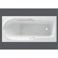 Bath Tub - Corfield Series C1680D