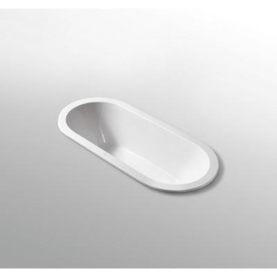 Bath Tub - Loma Series Drop In FC - 305B 1600mm
