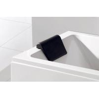 Bathtub Pillow - Suitable for all kinds of Bathtub