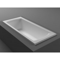 Bath Tub - Corfield Series HD1675
