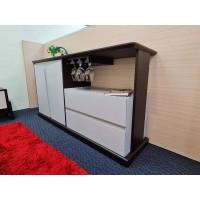 Sideboard Cabinet 1600*400*850mm