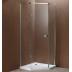 Shower Box - Bay Series 2 Sides (900x900x1900mm)