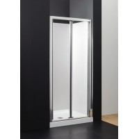 Shower Box - Gulf Series 3 Sides Wall 900x800x900x1900mm