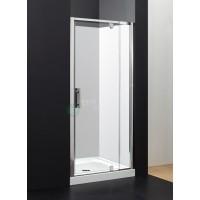 3 Sides Shower