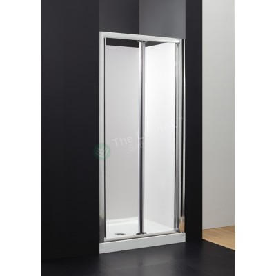 Shower Box - Gulf Series 3 Sides Wall 800x900x800x1900mm