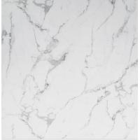 Aluminum Composite Panel - Net White