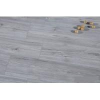Quick Click Waterproof SPC Vinyl Flooring - 2013