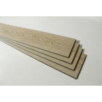 Quick Click Waterproof SPC Vinyl Flooring - 5012
