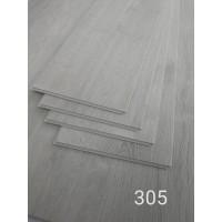 Quick Click Waterproof SPC Vinyl Flooring - 8017