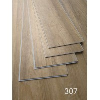 Quick Click Waterproof SPC Vinyl Flooring - 8021
