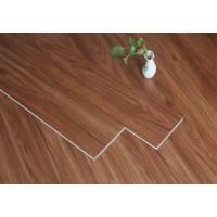 Quick Click Waterproof SPC Vinyl Flooring - 306