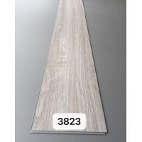 Quick Click Waterproof SPC Vinyl Flooring - 8022