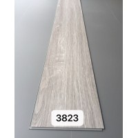 Quick Click Waterproof PVC Vinyl Flooring - 3823