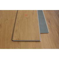 Quick Click Waterproof SPC Vinyl Flooring - 5208
