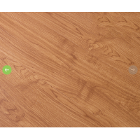 Quick Click Waterproof SPC Vinyl Flooring - 8013