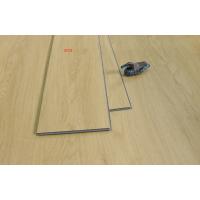 Quick Click Waterproof SPC Vinyl Flooring - 8018