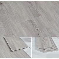 Quick Click Waterproof SPC Vinyl Flooring - 8020