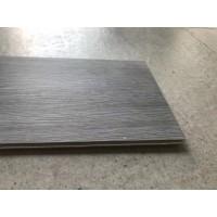 Quick Click Waterproof SPC Vinyl Flooring - 8023