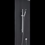 Rail Shower  - 1068