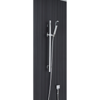 Rail Shower  - 1068
