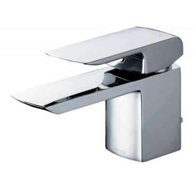 Basin Mixer - TOTO Series 82807