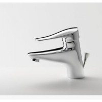 Basin Mixer - TOTO Series 82808