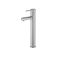 Basin Mixer - Round Series H2314