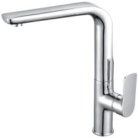 Kitchen Sink Mixer - Hola Series KC01