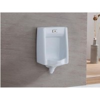 Urinal - Induction Hanging With Sensors - KX206