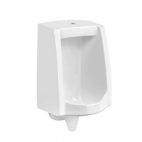 Urinals - ceramic shallow open bowl - KX201