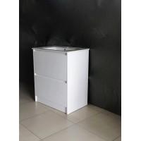 Vanity - Etham 700mm White