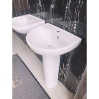 Ceramic Hand Basin 3319
