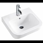 Ceramic Hand Basin 9339
