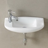 Ceramic Hand Basin SC0001