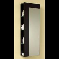 Mirror Cabinet MA500 Black