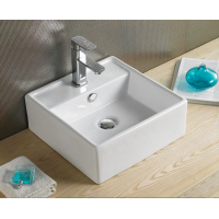 Counter Top Ceramic Basin KY311B