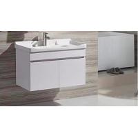 The European Bathroom Vanity 100% WaterProof#8002