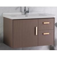 The European Bathroom Vanity 100% WaterProof#8007