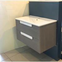 Vanity - Kayle Series 900 Grey Colour