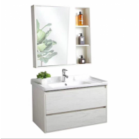 The European Bathroom Vanity Set 100% WaterProof#L530-700