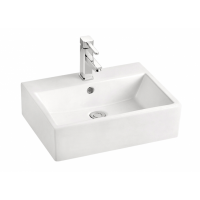 Counter Top Ceramic Basin A060
