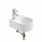 Ceramic Hand Basin A178