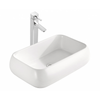 Counter Top Ceramic Basin A353