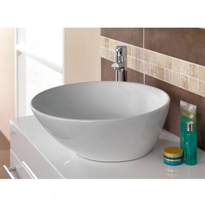 Counter Top Ceramic Basin KY410