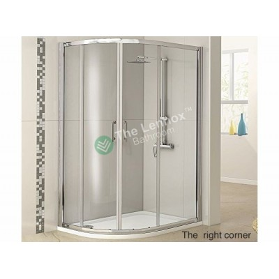 Shower Box - Spring Series (1200x900x1900mm)