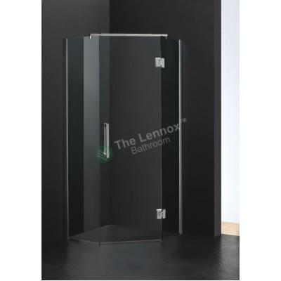 Shower Box - Cave Series (900x900x1900mm)