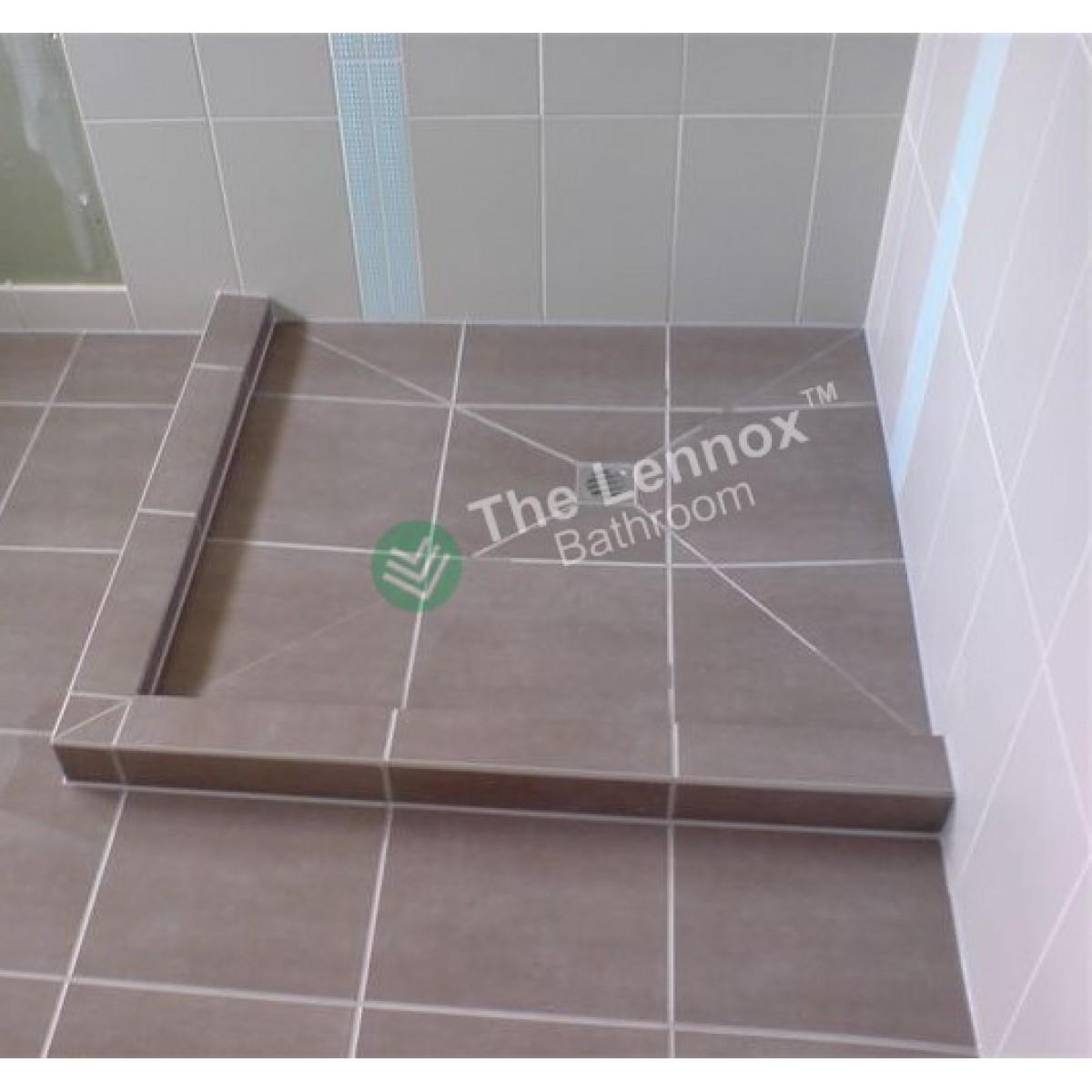 Styrofoam Shower Pans For Tile 100 Bathroom Tile Refinishing Houston Bathtub Refinishing C